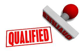 Qualified Podiatrists